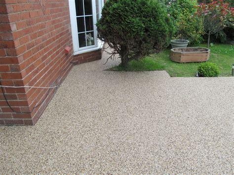 resin bound gravel driveway resin bonded gravel driveway surfacing cramlington