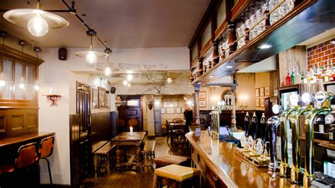mayfair bars and pubs the best bars and pubs in w1