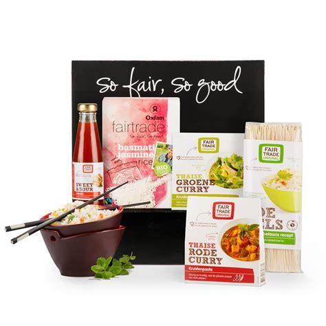 cuisine exotique oxfam fair trade cuisine exotique 233 quitable cadeau gift be