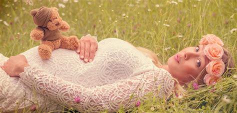 schwangerschaft ab wann erste anzeichen schwangerschaftssymptome erste anzeichen einer