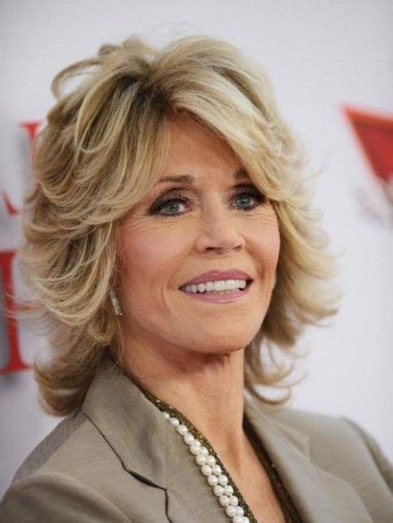 jane fonda hair dye commercal 289 best loretta garcia images on pinterest colorful