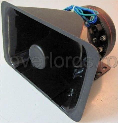 Lu Xenon Flash pachet ra luminoasa girofar stroboscopica flash