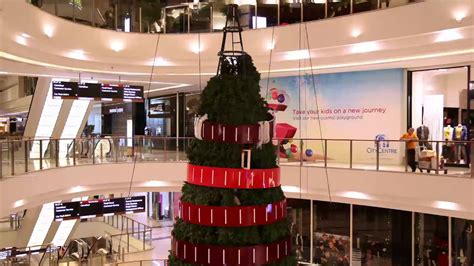 beirut city centre youtube city center beirut xmas decoration youtube
