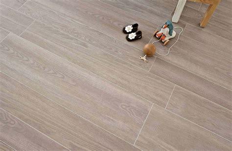 pavimenti effetto legno pavimenti effetto legno bergamo mombrini ingrocer