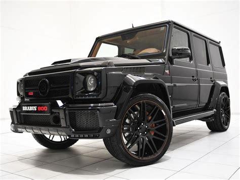 Schnellstes Auto La Noire by Les 25 Meilleures Id 233 Es De La Cat 233 Gorie Mercedes G55 Amg