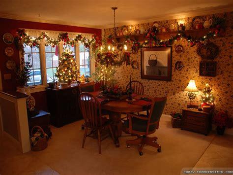 wallpaper christmas home christmas wallpaper cynthia selahblue cynti19