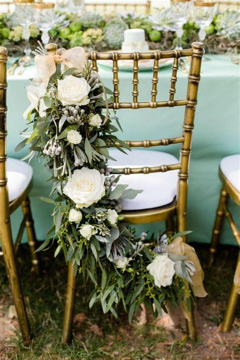 wedding chairs wedding chair decor 2069911 weddbook