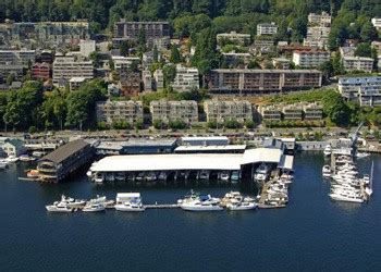 boat slip rental seattle wa yacht broker yacht rental services in seattle wa