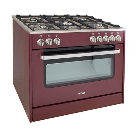 cocina gas horno electrico cocina a gas 5 fuegos montados horno el 233 ctrico