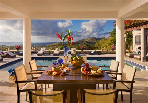 a house in the sky concierge auctions to sell quot house in the sky quot on puerto rico s vieques island