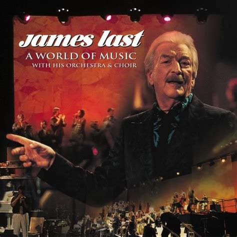 mp3 world music a world of music cd1 james last his orchestra mp3