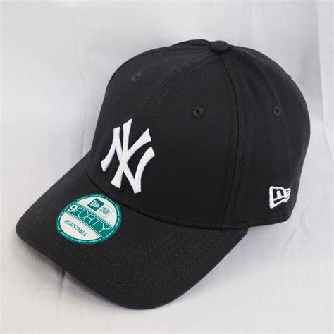 new era clothing new era 9forty new york yankees cap adjustable hat
