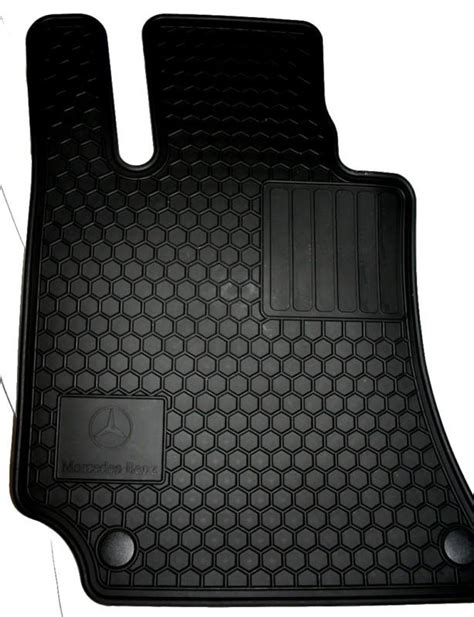 2011 Mercedes C300 Floor Mats by Find 2012 2013 Mercedes C63 Amg Coupe Oem Rubber Floor Mats Factory Oem Black Motorcycle In