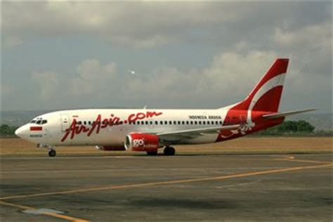 airasia qz7510 indonesia airasia list of airlines