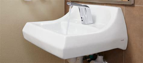 kohler commercial bathroom sinks sinks commercial bathroom bathroom kohler