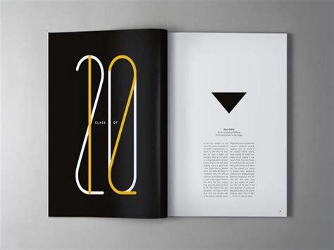home design magazines best home design ideas magazine layout design magazine layout design ideas