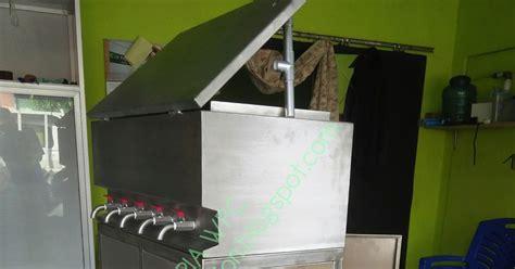 Mesin Untuk Isi Ulang Air Galon mesin alat depot air minum isi ulang galon dispenser
