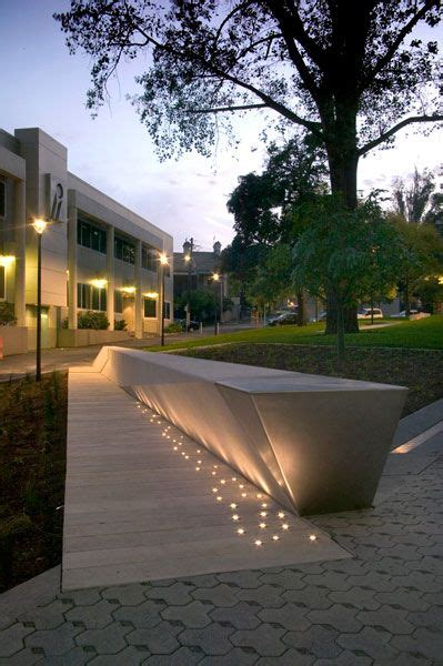 Landscape Architecture Lighting Best 25 Landscape Architects Ideas On Design Park And Landscape