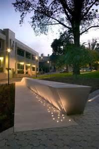 Landscape Architecture Lighting Best 25 Landscape Architects Ideas On Landscape Architecture Design And