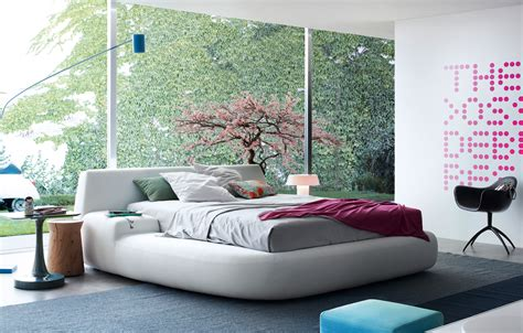big bed big bed by navone decoholic