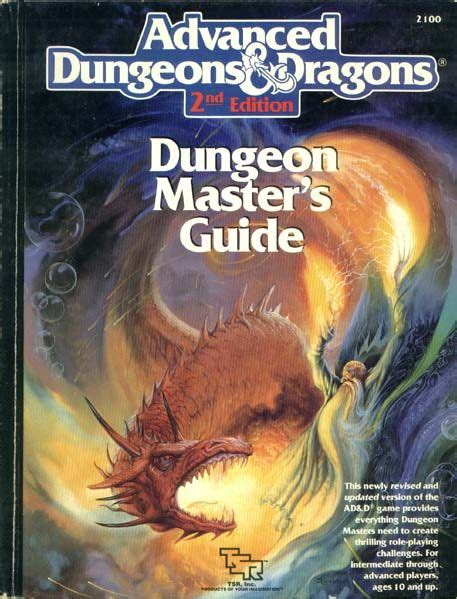 master the climax with advanced guided for a better with pictures books advanced dungeons dragons archive dungeon master s