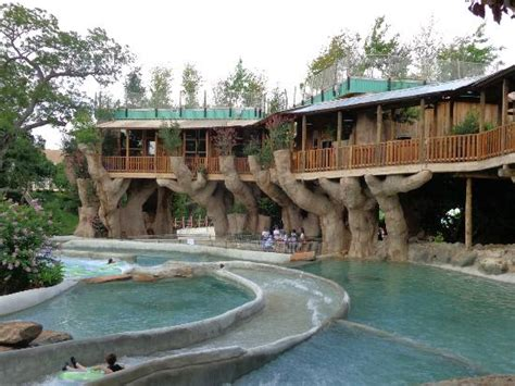 Schlitterbahn New Braunfels Cabins by Tree Hauses By The Falls Picture Of Schlitterbahn New