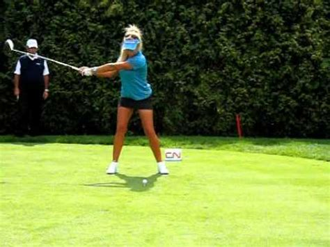 ai miyazato swing ai miyazato golf swing doovi
