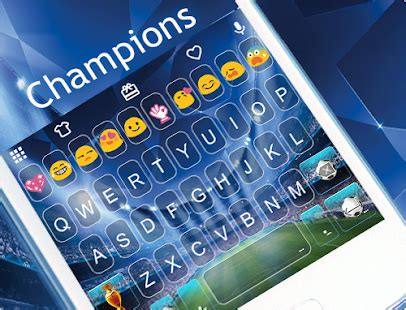keyboard themes for blackberry z3 soccer chion keyboard theme apk for blackberry
