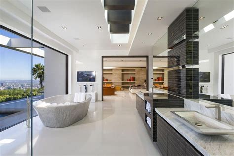 markus persson house minecraft creator s 70 million mansion is a builder s