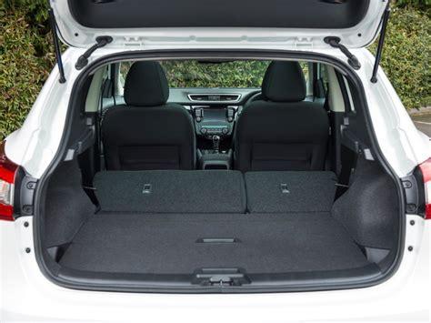 nissan juke interior trunk 100 nissan juke interior trunk used nissan juke