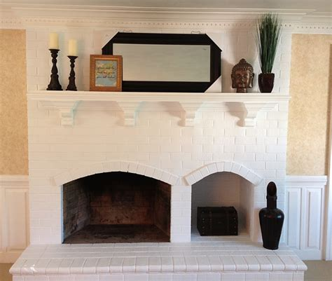 unused fireplace ideas unused fireplace decor ideas ramshackle glam