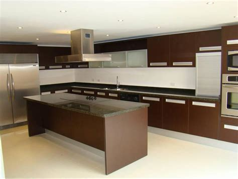 kitchen cabinets for cheap price 2014 cheap modern modular kitchen cabinet door price for