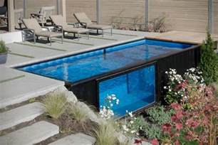 modpools shipping container pools hiconsumption