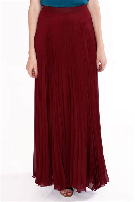 Rok Chiffon Layer Flare Skirt J775193 1000 ideas about chiffon maxi skirts on chiffon maxi maxi skirts and maxis