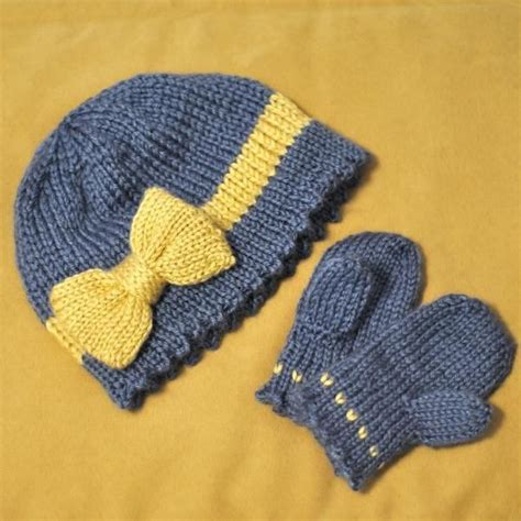 asp pattern matching 171 free knitting patterns 70 best images about knitting for kids on pinterest free