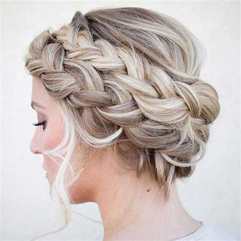 updos for long hair that i can do myself 20 prom updo for long hair long hairstyles 2016 2017