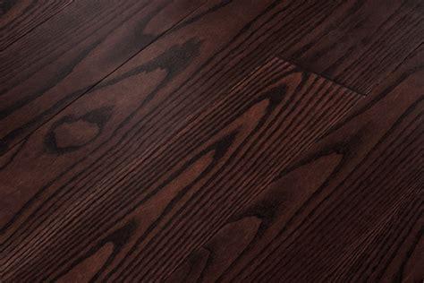 Wenge Hardwood Flooring ? Floor Matttroy