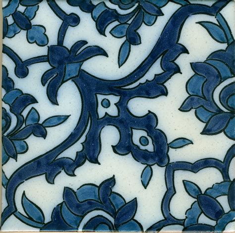 french pattern blue and white blue and white tiles antique french portuguese