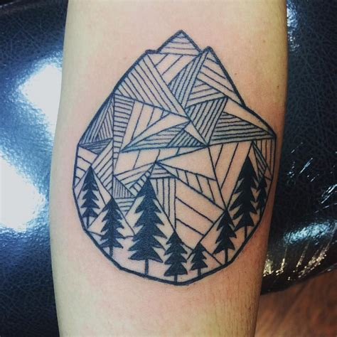geometric tattoos and their meanings 100 geometric designs meanings shapes