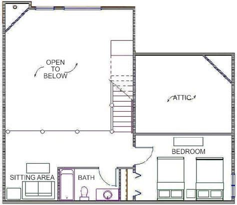 preschool classroom floor plans design your own preschool floor plan design your own home