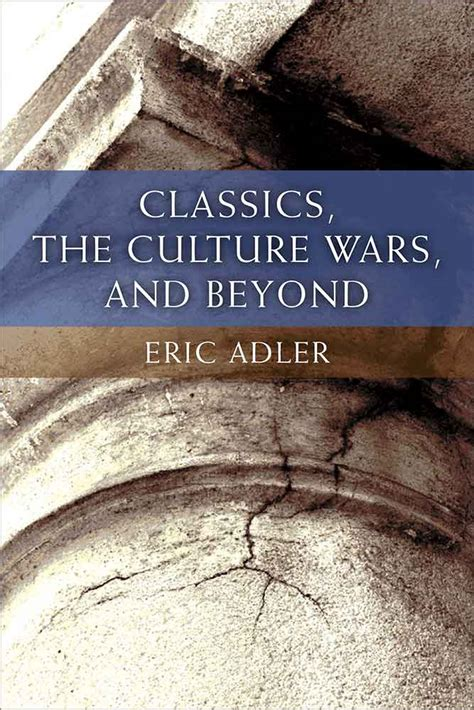studies in a dying culture classic reprint books classics the culture wars and beyond
