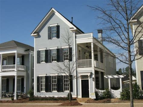charleston style homes 72 best images about charleston style houses on pinterest