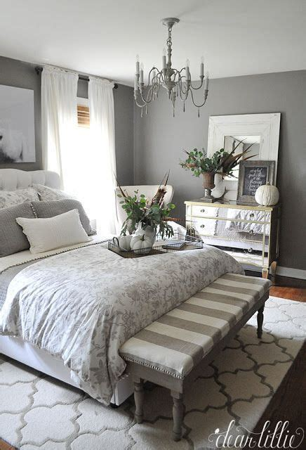17 best ideas about gray bedroom on grey