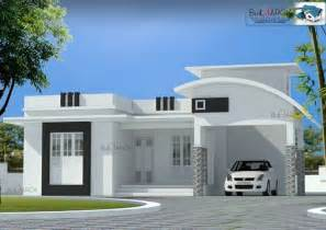 front elevation design simple and beautiful front elevation design elevations