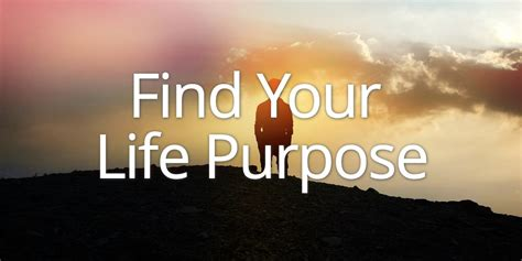 biography purpose life purpose 10 tips to learn how to find your passion