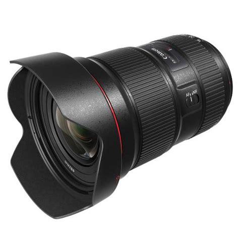Canon Ef 16 35mm F 2 8l Iii Usm canon ef 16 35mm f 2 8l iii usm lens wex rental