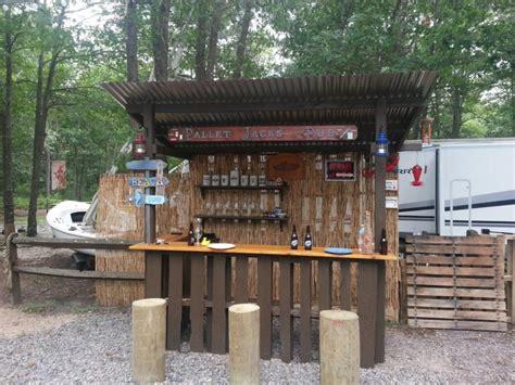 backyard tiki bars for sale backyard vintage tiki decor beach hut interiors backyard