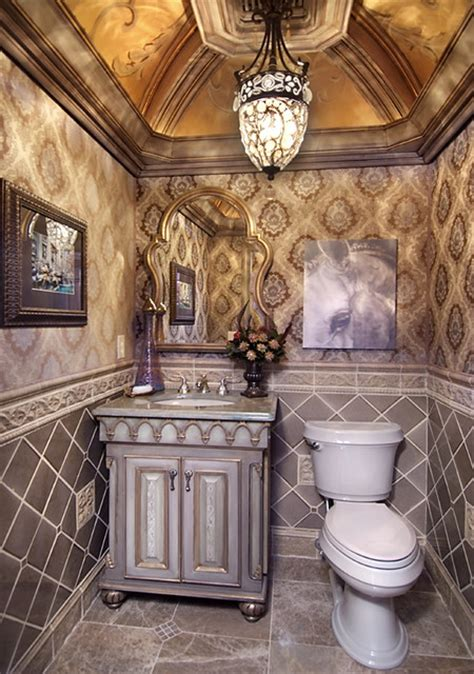 italian luxury traditional living room atlanta by cynthia italian luxury traditional powder room atlanta by cynthia porche interiors