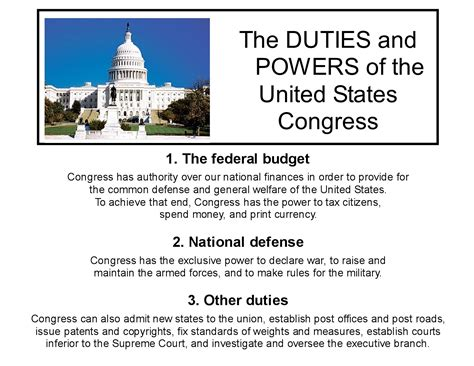 duties of house of representatives powers of the house of representatives 28 images chapter five the federal