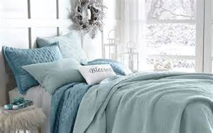 Guest Room Decorating Ideas guest room decorating ideas for the holidays